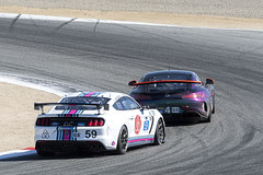 _DSC0737 (Ray's Motorsports Page) Tags: racing motorsports autosport endurance race car