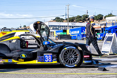 _DSC0674 (Ray's Motorsports Page) Tags: racing motorsports autosport endurance race car