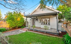 80 Foster Street, South Geelong VIC