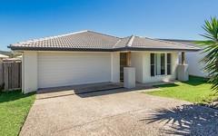 29 Edgeware Road, Pimpama QLD