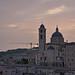 Italy - Urbino - Duomo