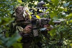 Unites Navy SEALS (World Armies) Tags: seal usnavy specialforces socom sof specialoperations operator specialwarfare