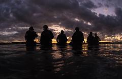 Unites Navy SEALS (World Armies) Tags: seal specialwarfare usnavy operator specialforces socom sof specialoperations