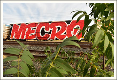 Mecro (All Seeing) Tags: ass tits dick pussy vagina penis head fuck naked nude titties boobs sky water mountain city toy bird slihouette black asian japanese newyork losangeles la sanfrancisco london stuttgart berlin frankfurt moscow antwerp thailand thai hawaii red green cloud singapore bangkok cock graffiti art death butt model portrait chicago buenosaires mexico paris eiffel cdc hotboy niemi cryotrans cryx reefer wholecar