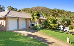 165 South Coolum Road, Coolum Beach QLD