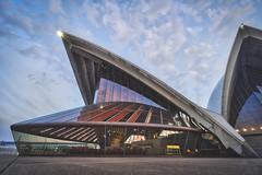 Sydney Opera House (John Z. Almonte) Tags: sony sydney sails australia explore nsw newsouthwales operahouse sydneyoperahouse a6500 opera