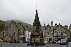 Photo of Falkland