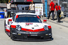 _DSC0781 (Ray's Motorsports Page) Tags: racing motorsports autosport endurance race car