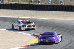 _DSC0734 (Ray's Motorsports Page) Tags: racing motorsports autosport endurance race car
