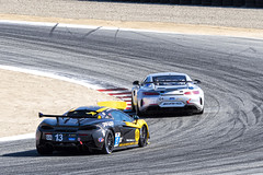 _DSC0730 (Ray's Motorsports Page) Tags: racing motorsports autosport endurance race car
