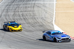 _DSC0729 (Ray's Motorsports Page) Tags: racing motorsports autosport endurance race car