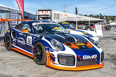 _DSC0685 (Ray's Motorsports Page) Tags: racing motorsports autosport endurance race car