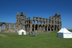 Images of Whitby Abbey (Tony Worrall) Tags: north update place location uk england visit area attraction open stream tour country item greatbritain britain english british gb capture buy stock sell sale outside outdoors caught photo shoot shot picture captured ilobsterit instragram yorkshire yorks scene scenery northyorkshire resort yorkshirephotos east eastern seasidetown holidays tourists coast photographsofwhitby whitbyphotos whitby architecture abbey ruins englishheritage history historic stone tourist
