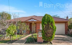 1/60 Larch Crescent, Mount Waverley VIC