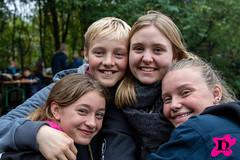 PLan_Holmen_2019_61.jpg (PLan Holmen) Tags: uddannelse planholmen detdanskespejderkorps plan ungdomskurser trop spejder williamrønnebek dds