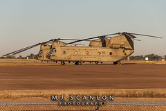 09-08787 USA   Boeing CH-47F   Chinook Memphis International Airport (M.J. Scanlon) Tags: 0908787 ang air aircraft aircraftspotter aircraftspotting airplane airport army aviation boeing ch47f canon capture chinook digital eos flight fly flying image impression landscape mem memphisinternationalairport mojo outdoor perspective photo photograph photographer photography picture plane planespotter planespotting scanlon spotter spotting usarmy usa wilsonaircenter ©mjscanlon ©mjscanlonphotography