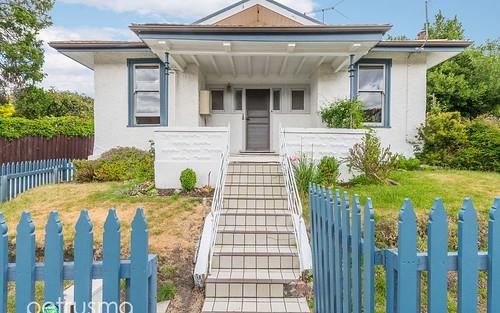 1/78 Wentworth Street, South Hobart TAS 7004