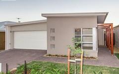47 Park Vista Drive, Mango Hill QLD