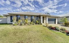 32 Brock Drive, Springfield Lakes QLD