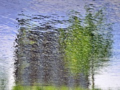 Impressions (pjpink) Tags: ica vcu art instituteofcontemporaryart institute museum rva richmond virginia may 2019 spring pjpink 2catswithcameras abstract abstraction