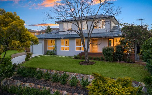 44 Stainsby Avenue, Kings Langley NSW 2147