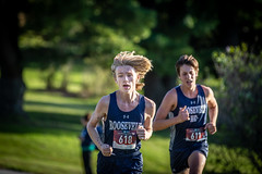 CIML Cross Country (Phil Roeder) Tags: desmoines iowa desmoinespublicschools crosscountry xc running runners distancerunning athletics athletes sport canon6d canon70200f28
