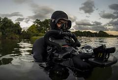 Unites Navy SEALS (World Armies) Tags: seal usnavy operator specialforces socom sof specialoperations specialwarfare