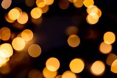 Festive background with blurred garland glow (wuestenigel) Tags: bokeh garland concept abstract background holiday new lights celebration golden year black glow shine yellow christmas blurred weihnachten roundout runden blur verwischen verschleiern illuminated beleuchtet luminescence lumineszenz bright hell shining leuchtenden warmly herzlich desktop focus fokus insubstantial unwesentlich color farbe magic magie abstrakt glisten glitzern bit bisschen feier gold dark dunkel sparkling prickelnd 2019 2020 2021 2022 2023 2024 2025 2026 2027 2028 2029 2039