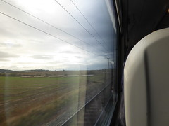 220009 window view (17/10/19) (*ECMLexpress*) Tags: arriva cross country class 220 voyager dmu 220009 ecml