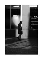 (billbostonmass) Tags: trix 400 ddx film 14ddx800min68f m6 50mm summicron epson v800 street photography new england