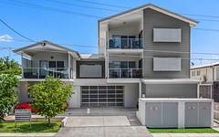 101/22 Adelaide Street, Carina QLD