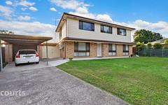 5 Cork Place, Bidwill NSW