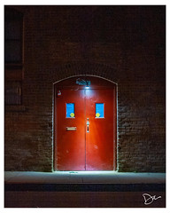 """Be an opener of doors"" -Ralph Waldo Emerson - - #night #door #doorway #atmosphere #photo #darkmode #nightphotography #streetphotography (1da7c.photo) Tags: night door doorway atmosphere photo darkmode nightphotography streetphotography"