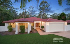 144 Voyager Circuit, Bridgeman Downs QLD