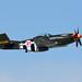 P-51D 44-74389
