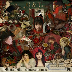 GTD_TT_CE_COVER_300 (gracietracy2) Tags: new tapestry tales christmas edition 30 off until monday 21st october 2019 xxx httpsbitly32lhnxr