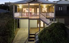 32 Cyril Street, Camp Hill QLD
