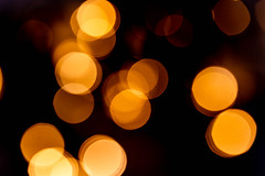 Golden bokeh on black background (wuestenigel) Tags: bokeh garland concept abstract background holiday new lights celebration golden year black glow shine yellow christmas blurred roundout runden bright hell shining leuchtenden illuminated beleuchtet insubstantial unwesentlich desktop color farbe blur verwischen verschleiern dark dunkel luminescence lumineszenz moon mond abstrakt weihnachten noperson keineperson design warmly herzlich sparkling prickelnd space platz eclipse finsternis bit bisschen 2019 2020 2021 2022 2023 2024 2025 2026 2027 2028 2029 2039