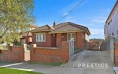 26 Knoll Avenue, Turrella NSW