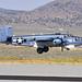 PBJ (B-25)