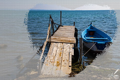 Yalo Yalo ♪—Nana Mouskouri (ioannis_papachristos) Tags: love separation boat fishingboat sea friendtothesea mouskouri nanamouskouri song lyrics blue yaloyalo auborddel'eau wood decay international concept beautiful mediterranean greece salonica thessaloniki scenery landscape fall autumn october axiosdelta axiosriverdelta canon eosrp mirrorless papachristos dedicated dedication toseparatedlovers distanceseparatinglovers distancebetweenlovers seaside beach lagoon idyll sweethearts separated emotion emotive art fineart heart heartshape μακεδονια macedoniagreece macedoniatimeless makedonia macedonian macédoine mazedonien македонијамакедонскимакедонци
