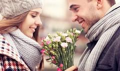 Istikhara Duas For Love and Marriage Issues (istikharaduas67) Tags: istikhara daus love marriage problem solution wazifa taweez amal dua urdu islamic islam