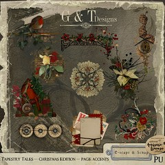GTD_TT_CE_PAGE_ACC_300 (gracietracy2) Tags: new tapestry tales christmas edition 30 off until monday 21st october 2019 xxx httpsbitly32lhnxr