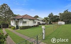 1112 Logan Road, Holland Park West QLD