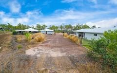 117 Lind Road, Johnston NT