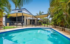 12 Laura Place, Nudgee QLD