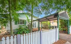 65 Norton Street, Upper Mount Gravatt QLD