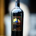 Whitehall Lane Winery 2001 Cabernet Sauvignon