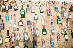 Cabo San Lucas (Thomas Hawk) Tags: baja bajacalifornia cabo cabosanlucas loscabos mexico alcohol booze bottles fav10