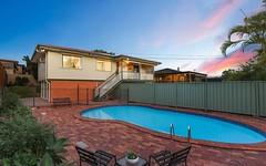 3 Alkoomi Avenue, Ferny Hills QLD